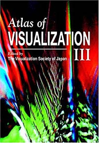Atlas of Visualization, Volume III #1
