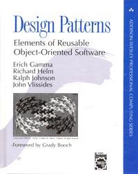 Design Patterns #1