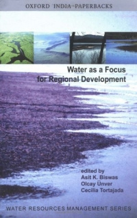 Water As a Focus for Regional Development (Water Resources Management) #1