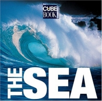 The Sea #1