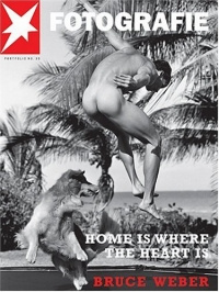 Home Is Where The Heart Is (Fotografie: Portfolio) #1