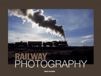 Railway Photography #1