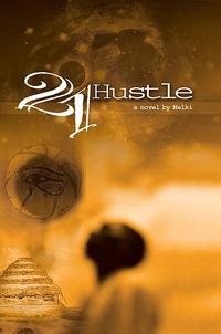 21 Hustle | Melki #1
