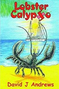 Lobster Calypso #1