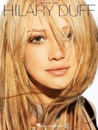 Hilary Duff #1
