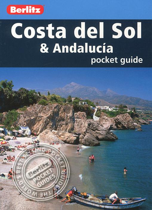 Costa del Sol & Andalucia: Pocket Guide #1
