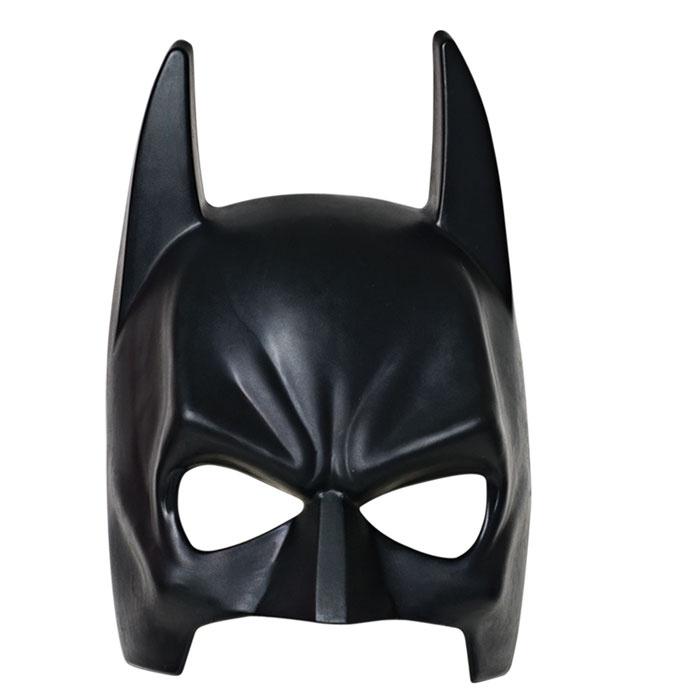 """Маска """"Бэтмен"""" #1"""