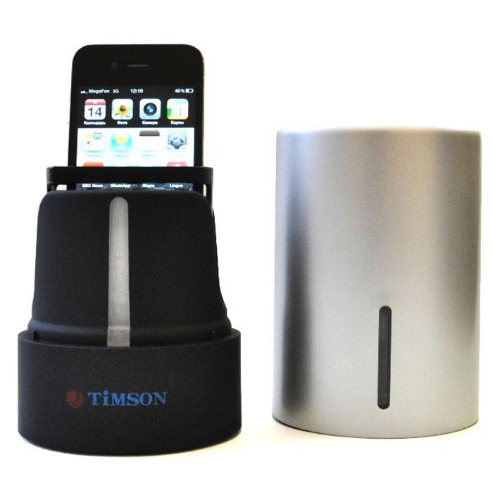 Ультрафиолетовый стерилизатор для сотовых телефонов Timson TО-01-242  #1