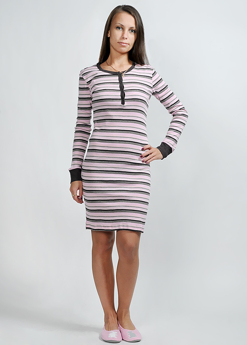 Платье Lowry #1