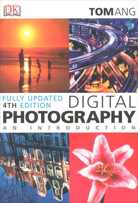 Digital Photography an Introduction #1