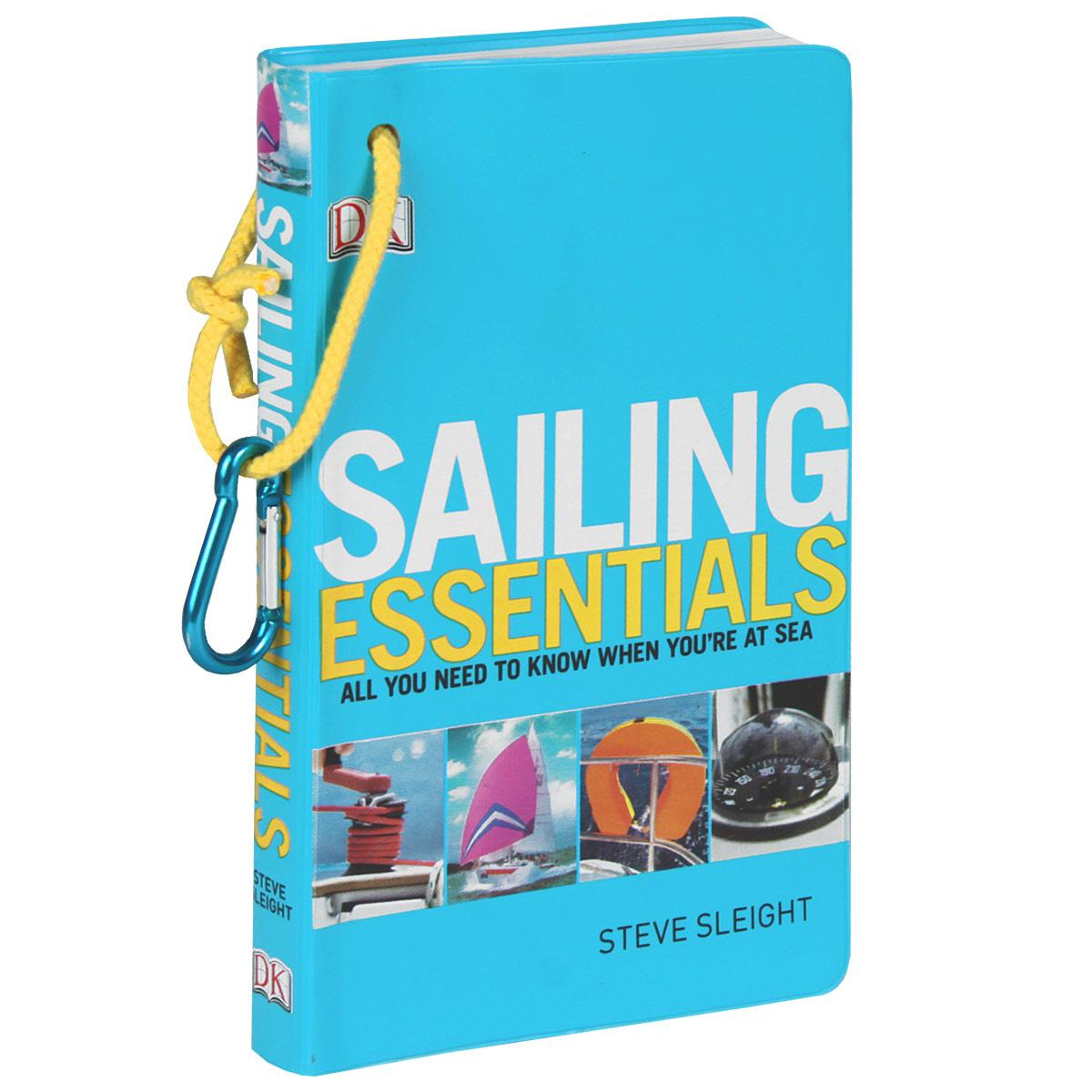Sailing Essentials #1