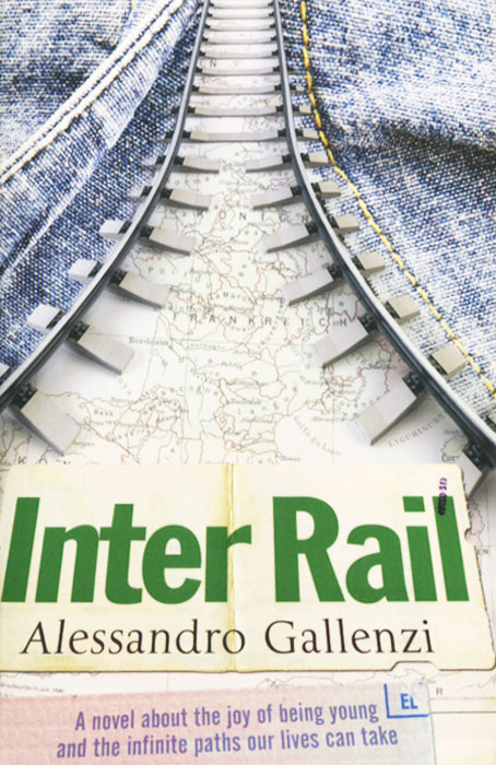 Interrail #1