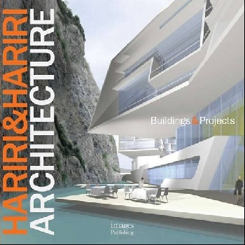 Hariri & Hariri Architecture: Buildings & Projects #1