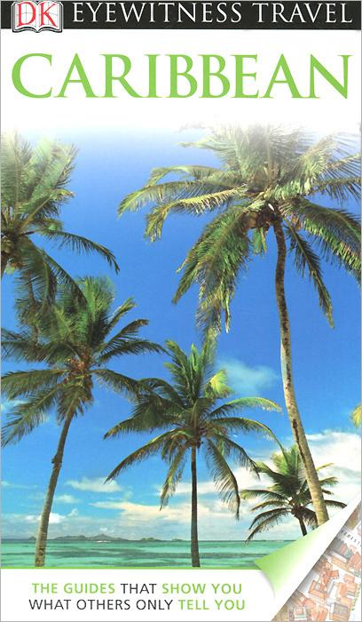 Caribbean #1