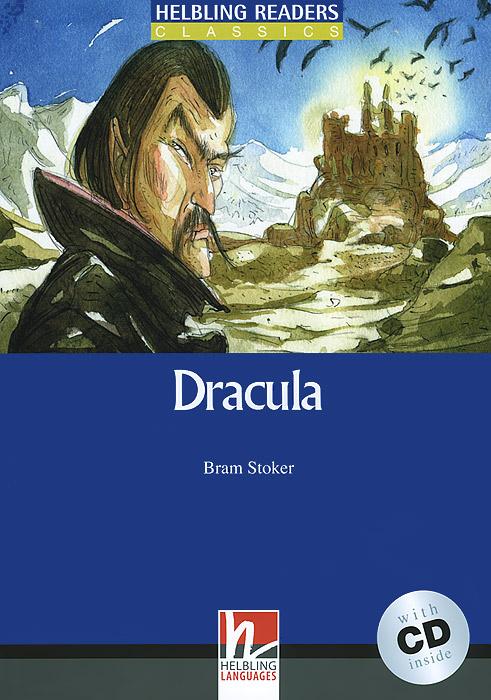 Dracula: Level 4 (+ CD-ROM) #1