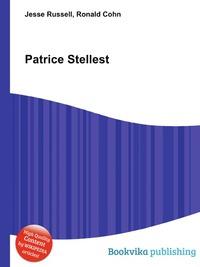 Patrice Stellest #1