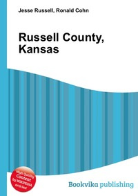 Russell County, Kansas #1