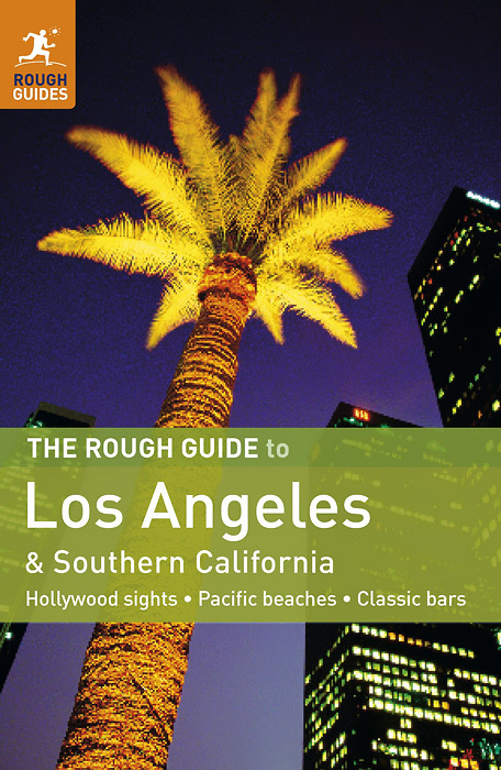 The Rough Guide to Los Angeles & Southern California | Dickey Jeff  D. #1
