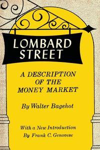 Lombard Street #1