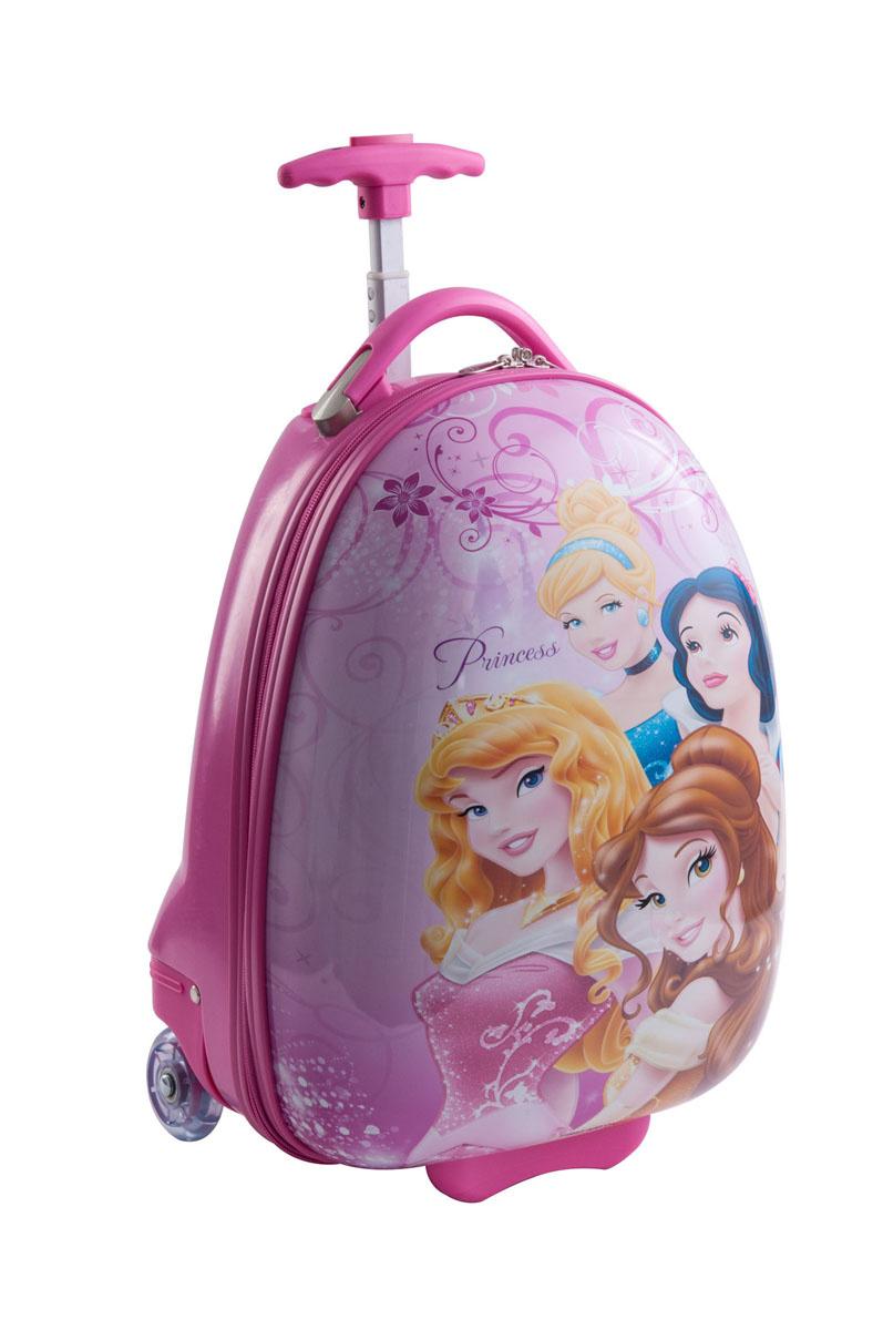b8a28c4368ae Детский чемодан