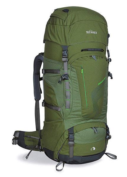 b1f0a410c3c3 Рюкзак туристический Tatonka