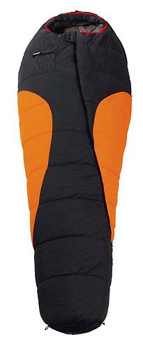 Спальный мешок HUSKY 205 см #1
