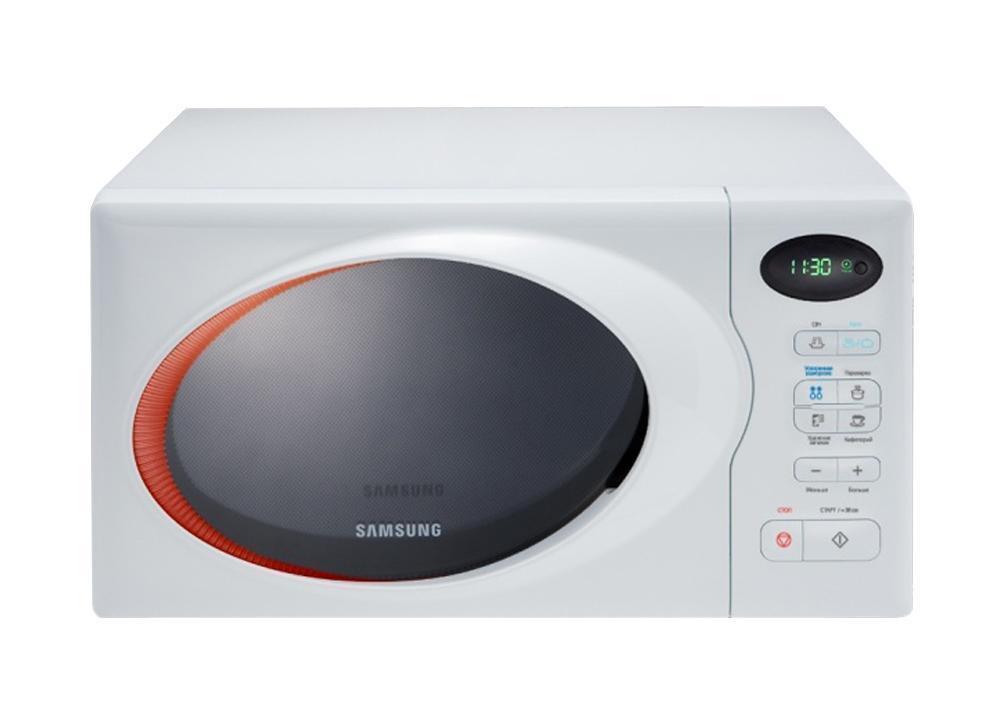 Samsung GE-87GR #1