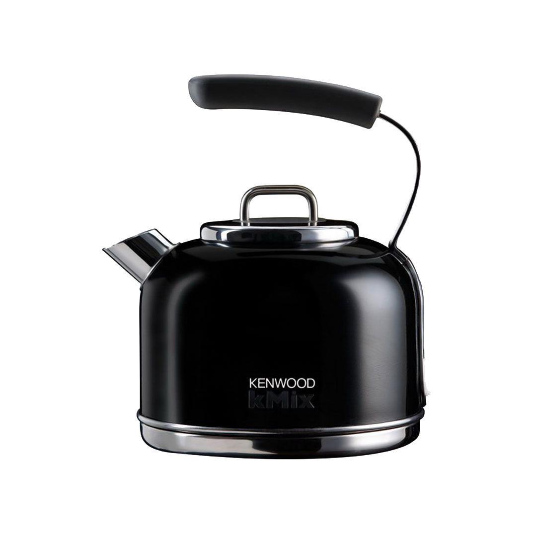 Электрический чайник Kenwood Kenwood SKM-034 K-MIX, черный #1