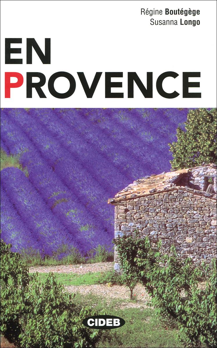 En Provence (+ CD) #1