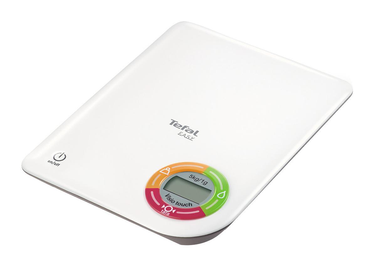 Tefal BC5050 Кухонные весы #1