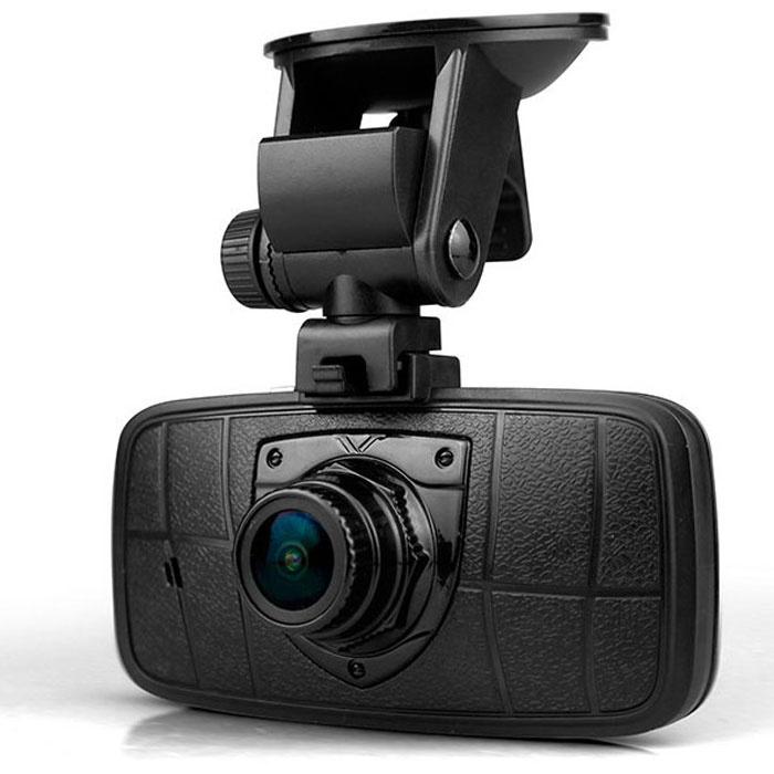 Видеорегистратор Highscreen Highscreen Black Box A7,  #1