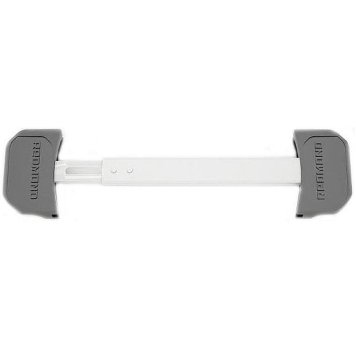 Универсальная съемная ручка Redmond RAM-CL2 #1