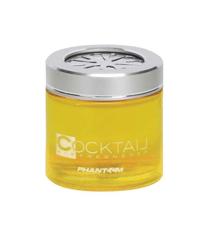"""Ароматизатор Cocktail """"Lemon"""". РН3116 #1"""