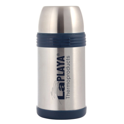 Термос LaPlaya, 1,2 л #1