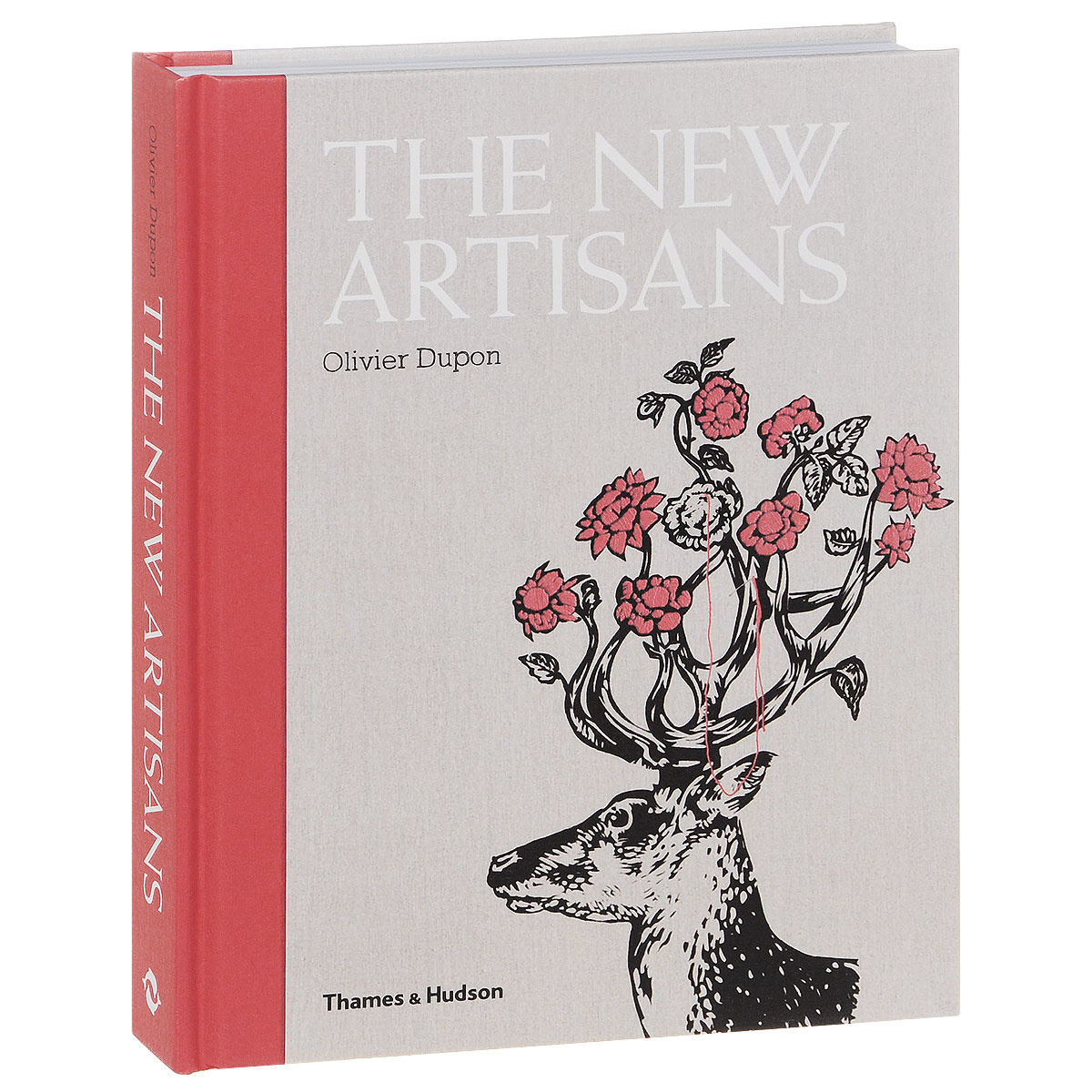The New Artisans   Dupon Olivier #1