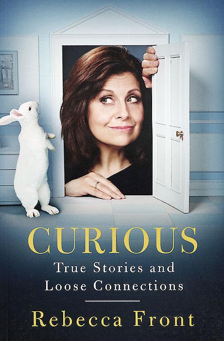 Curious #1