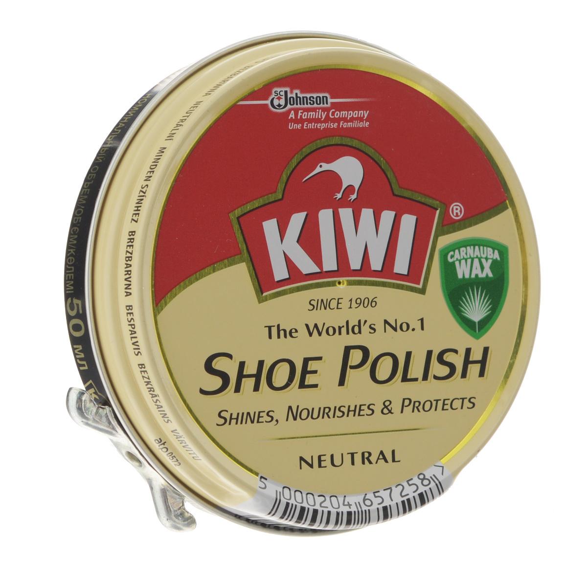 050d39ef5 Крем для обуви Kiwi