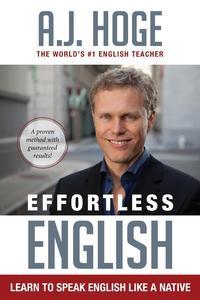 Effortless English #1