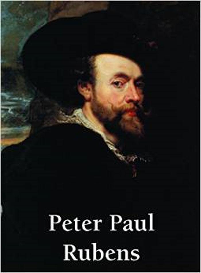 Peter Paul Rubens #1