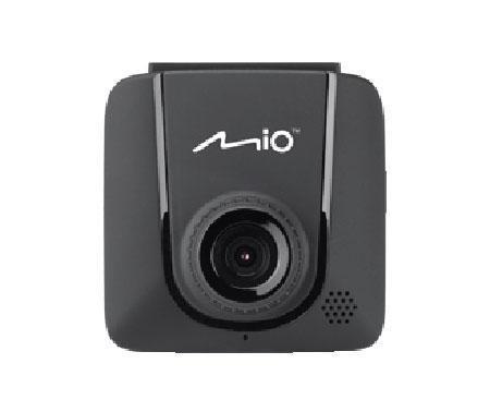 Видеорегистратор Mio Mio Technology MiVue 600 Black 281414 #1