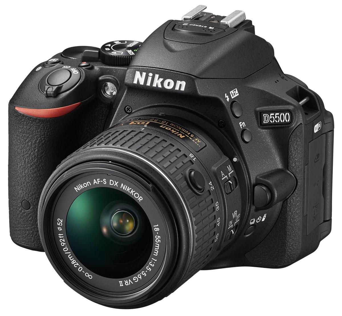 зеркальный фотоаппарат дешевле в польше больше привлекает