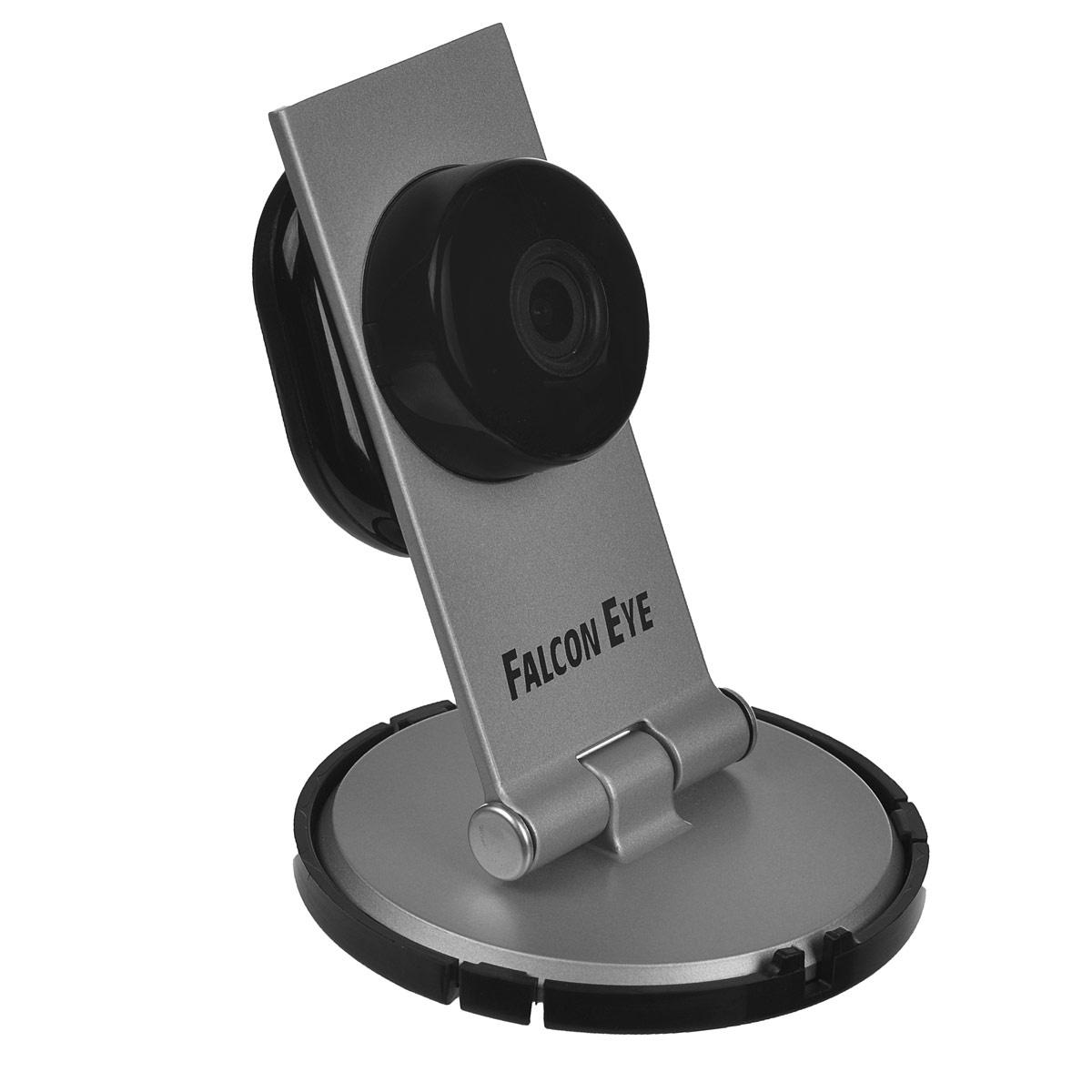 Falcon Eye FE-ITR1300 беcпроводная IP-камера #1