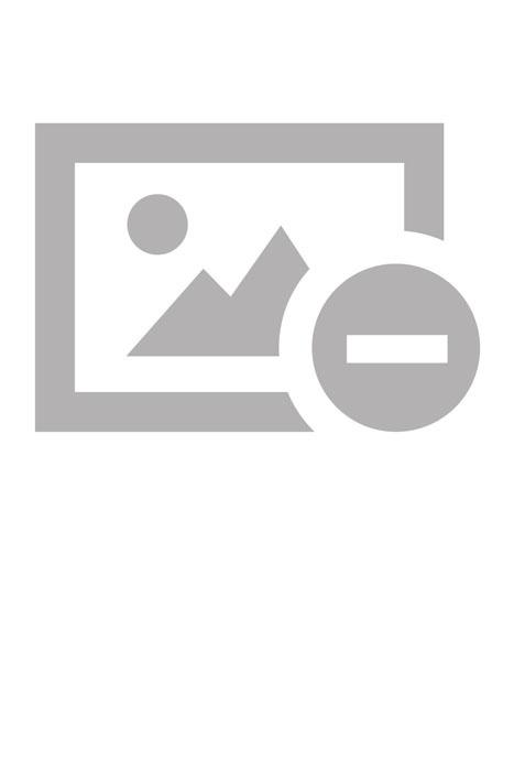СМО для анализа  стохастических  процессов   и   систем #1