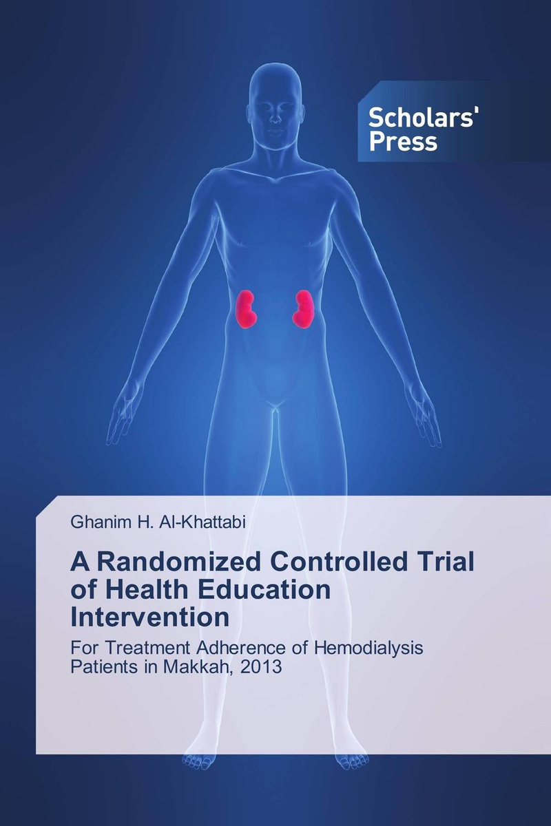 A Randomized Controlled Trial of Health Education Intervention #1