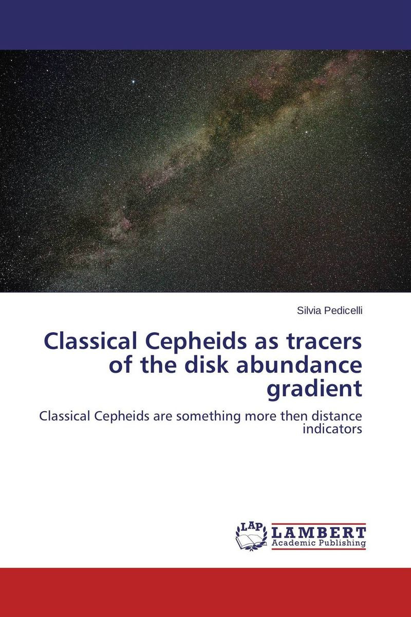 Classical Cepheids as tracers of the disk abundance gradient #1
