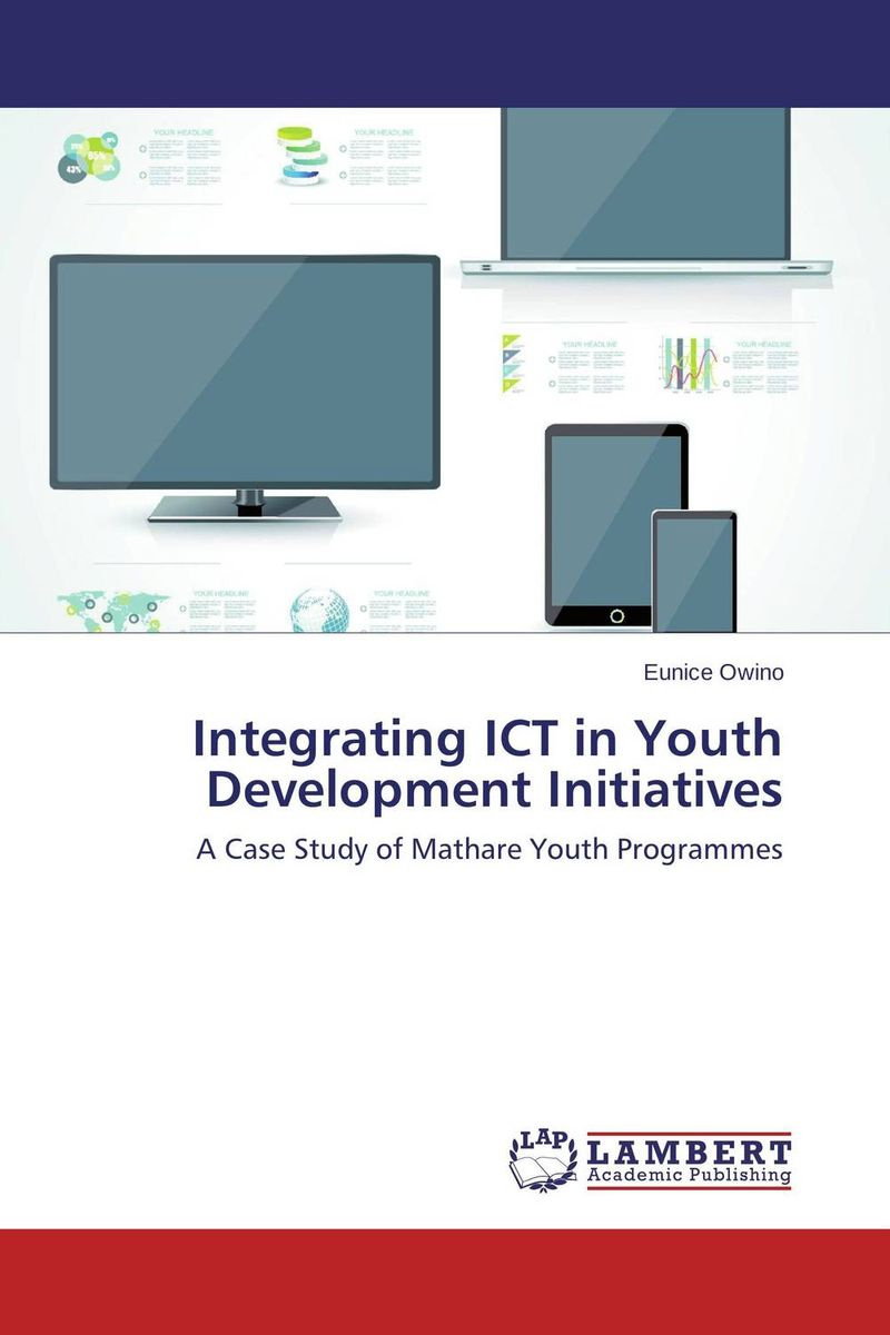Integrating ICT in Youth Development Initiatives #1