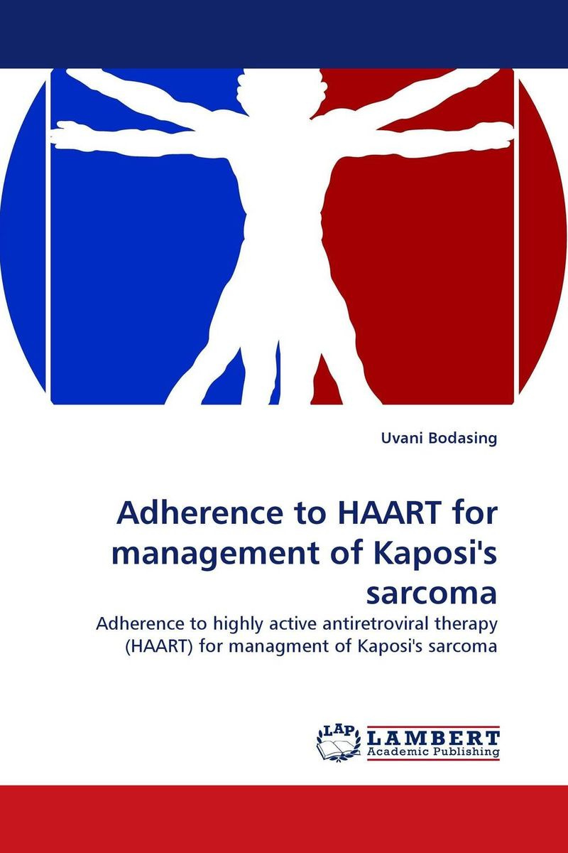 Adherence to HAART for management of Kaposi''s sarcoma #1