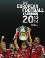 European Football Yearbook 2013-14 #1