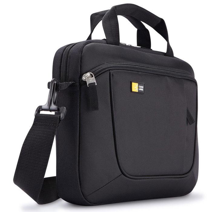 "Case Logic AUA-311 сумка для ноутбука 11.6"", Grey #1"