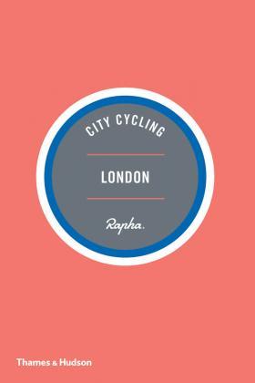 City Cycling London #1